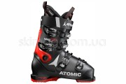 Atomic HAWX PRIME 100 Black/Red 2020