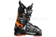 Atomic HAWX PRIME 100 Black/Orange 2020