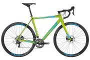 Bergamont PRIME CX 2016
