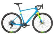 Bergamont Grandurance CX Team 2018