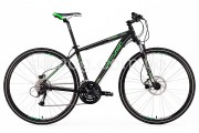 Centurion Cross C7-HD 2016