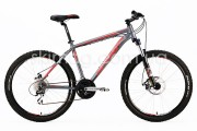 Centurion Backfire M5-MD 2016
