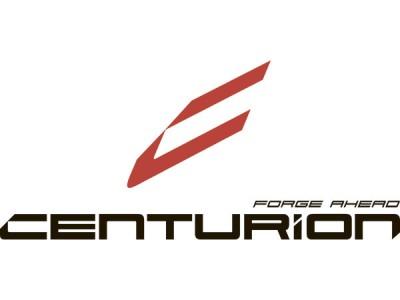 Скидка на велосипеды немецкого производителя Centurion сезона 2016 !!!