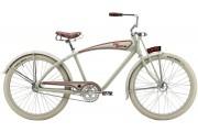 FELT 1909 3-SP