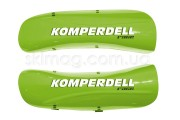 Komperdell SHINGUARD PROFI WORLD CUP