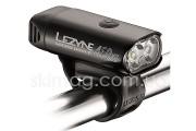 LEZYNE MICRO DRIVE 450XL
