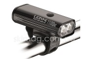 LEZYNE POWER DRIVE 1100XL