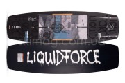 Liquid Force BUTTERSTICK PRO 2020