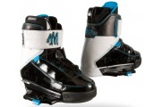 Liquid Force MELISSA 2014