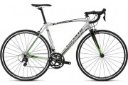 Specialized ALLEZ COMP 2015