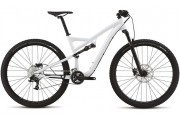 Specialized CAMBER FSR COMP 29 2015