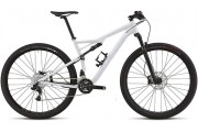 Specialized EPIC FSR COMP 29 2015