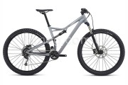 Specialized CAMBER FSR 29 2017