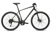 Specialized Crosstrail SPORT INT 2017