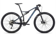 Specialized EPIC FSR COMP CARBON 29 2017