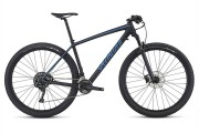 Specialized EPIC HT COMP CARBON 29 2017