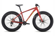 Specialized FATBOY SE 2017