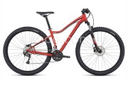 Specialized JETT SPORT 29 2017