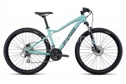 Specialized JYNX 650B 2017
