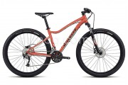 Specialized JYNX SPORT 650B 2017