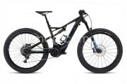 Specialized LEVO FSR EXPERT 6FATTIE NB 2017
