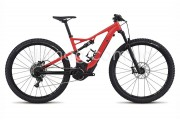 Specialized LEVO FSR ST 29 NB 2017