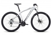 Specialized ROCKHOPPER 29 2017