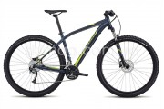 Specialized ROCKHOPPER SPORT 29 2017