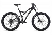 Specialized STUMPJUMPER FSR COMP 6FATTIE 2017