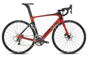 Specialized VENGE EXPERT DISC VIAS 2017