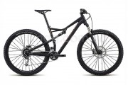 Specialized CAMBER FSR MEN 29 2018