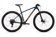 Specialized CHISEL WMN DSW EXPERT 29 2018