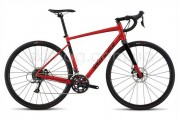 Specialized DIVERGE MEN E5 2018