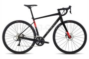 Specialized DIVERGE MEN E5 SPORT 2018