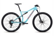 Specialized EPIC MEN COMP 29 2018