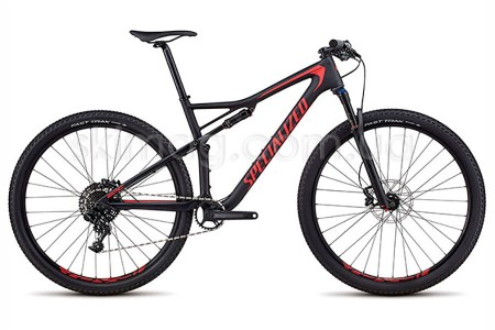 Specialized EPIC MEN COMP CARBON 29 2018