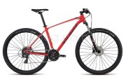 Specialized ROCKHOPPER MEN 29 2018