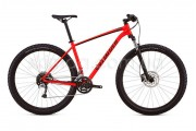 Specialized ROCKHOPPER MEN COMP 29 2018