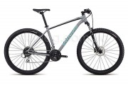 Specialized ROCKHOPPER MEN SPORT 29 2018
