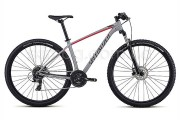 Specialized ROCKHOPPER WMN 29 2018