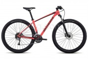 Specialized ROCKHOPPER WMN COMP 29 2018