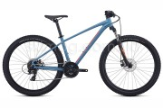 Specialized Pitch Men 27.5 INT 2019
