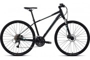 Specialized ARIEL SPORT DISC INT 2014