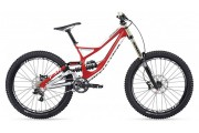 Specialized DEMO 8 FSR I 2014