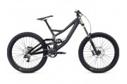 Specialized DEMO 8 FSR I CARBON 2014