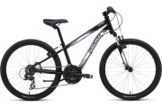 Specialized HOTROCK 24 21 speed 2015