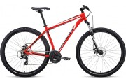 Specialized Hardrock DISC SE 29 INT 2014