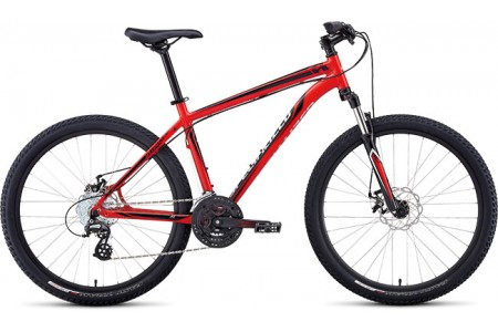 Specialized Hardrock DISC 2014