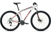 Specialized HARDROCK SPORT DISC 29 INT 2014