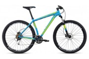 Specialized ROCKHOPPER 29 2014